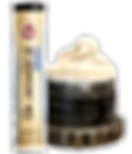 LE4071_tube_withCup-removebg-preview.png