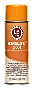 Wirelife_2001-removebg-preview.png