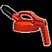 OilSafe-Stumpy-Spout-Lid-Red-removebg-pr