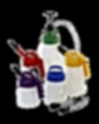 Oilsafe_range-removebg-preview.png