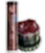 LE3750_tube_withCup-removebg-preview.png