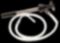OS_standard_pump_200_small-removebg-prev