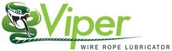 Viper_Logo_Colour ver2 (2)
