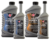 2411 and 2421_FullTorque_Bottles_reduced