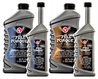 2411 and 2421_FullTorque_Bottles_reduced