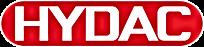 Hydac Logo.png