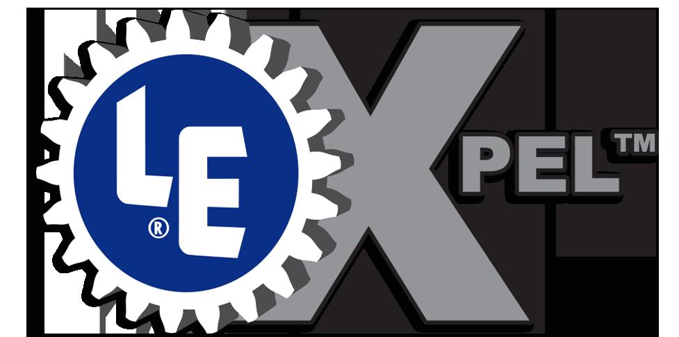 Xpel_logo