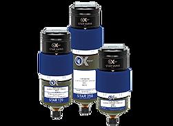 Xport-Star-Vario-Lubricator-Big-removebg