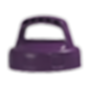 OilSafe-Storage-Lid-Purple-removebg-prev