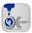 Xport-SPL-app-store1.png