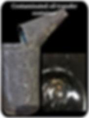 image2-removebg-preview (1).jpg
