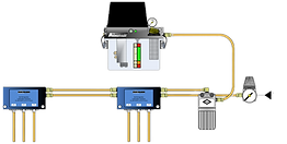 Oven_works_Lubrication_system-removebg-p