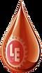 oil-drop-LE-03-removebg-preview.png