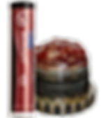 LE4701_tube_withCup-removebg-preview.png