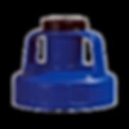 OilSafe-Utility-Lid-Blue-removebg-previe