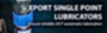 Xport-SPL-header-mast.png
