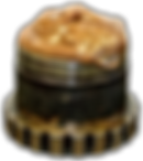 Wirerope_cup1-removebg-preview (1).png