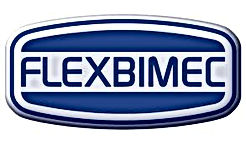 flexbimec%20colour%20logo.jpg