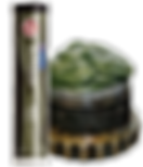 9901_tube_withCup-removebg-preview.png