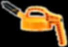 OilSafe-Mini-Lid-Yellow__1_-removebg-pre