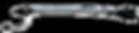 OS_12_inch_hose_small-removebg-preview.p