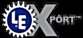 Xport_logo.png