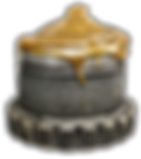 Wirerope_cup2_EAL-removebg-preview.png
