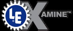 Xamine_logo