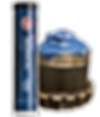 LE1499_tube_withCup-removebg-preview.png