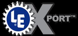 Xport_logo