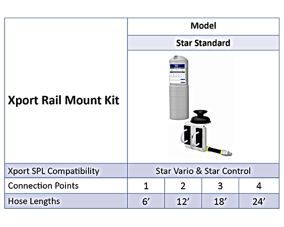 Xport-Rail-Mount-Kit-Big (2).png