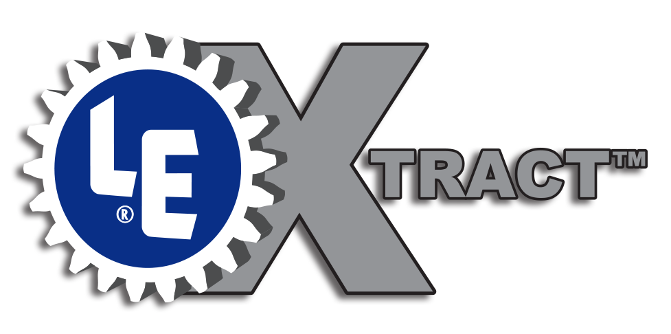 Xtract_logo (2)