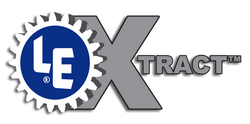 Xtract_logo (2)