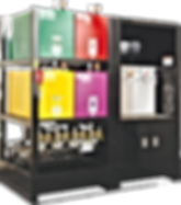 Oil_Safe_Lubrication_Work_Center-removeb