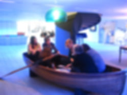 MGM_Seminar_Baltic Gallery.jpg