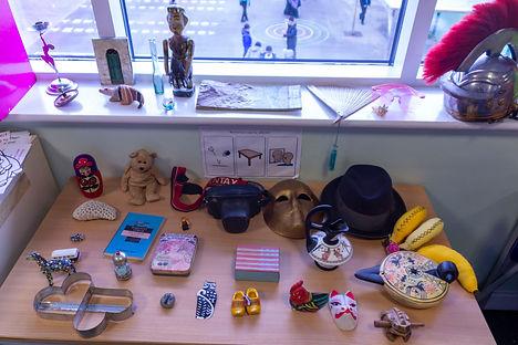Objects_Ben Jonson School.jpg