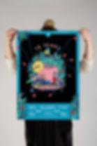 kvae_poster_holding_aroma.jpg
