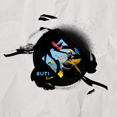 GUTI.jpg