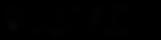 Auslage_Logo.png