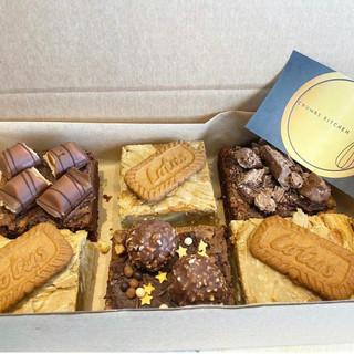 variety box .jpg