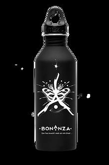 Mizu_inna_Bottle.png