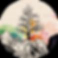 WUZA_SC_Profil_small_n.png