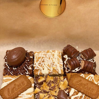 brownies blondie variety box.jpg