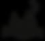 58938d3cecbcf-kater-blau.png