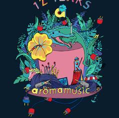 aromamusic.jpg
