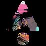 Bonanza_Logo_TN.png