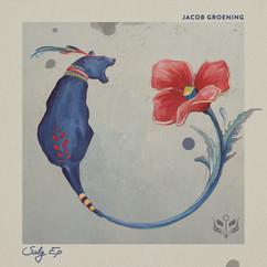 Kamai Music Jacob Groening