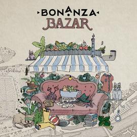 Bonanza Festival