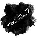 Machete_TN.png