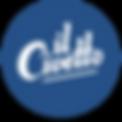 ilCivetto_Logo_B.png